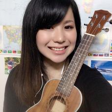 OKI_RINA's user icon