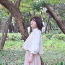 ちば's user icon