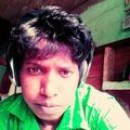 Brahmdev Raj
