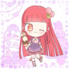アラヤ🩸ミズヨシ's user icon