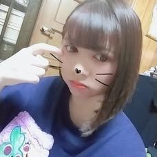 あーチャン@可愛くなりたい's user icon