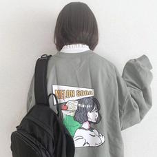 そ  ら's user icon