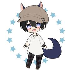 狐斗のユーザーアイコン