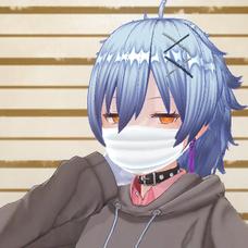 りある@曲探し's user icon