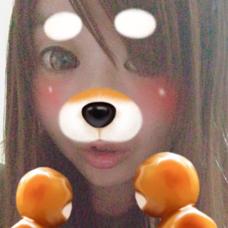@ポチ(すき焼き茶漬け)のユーザーアイコン