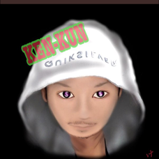 KEN-KUNのユーザーアイコン