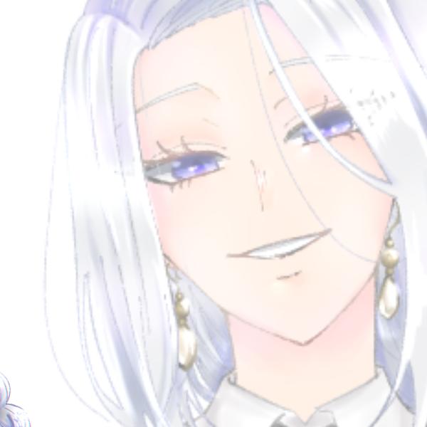 狐夜美's user icon