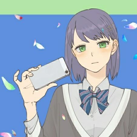 華月-ハヅキ-のユーザーアイコン