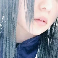 魅音@むぎちゃのユーザーアイコン