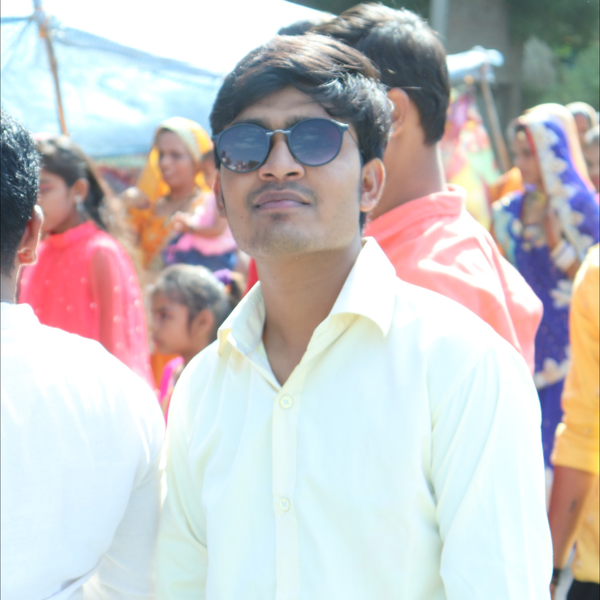 P2 Swaraaj 😉のユーザーアイコン