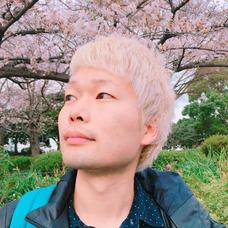 mizukiのユーザーアイコン