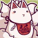銀狐@緋月のユーザーアイコン