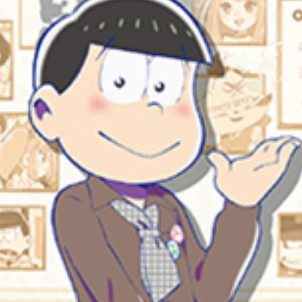 眠兎@おそチョロ尊い♡'s user icon