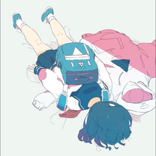 眠子。のユーザーアイコン