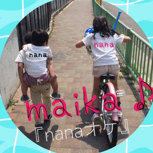 ⋆.☆maika☆.⋆エアハモ⋆⸜(* ॑꒳ ॑*  )⸝のユーザーアイコン