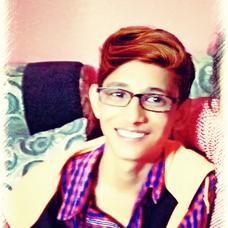 Tarun_Parmarのユーザーアイコン