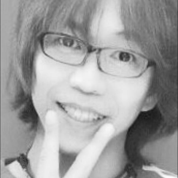 こと( koto )のユーザーアイコン