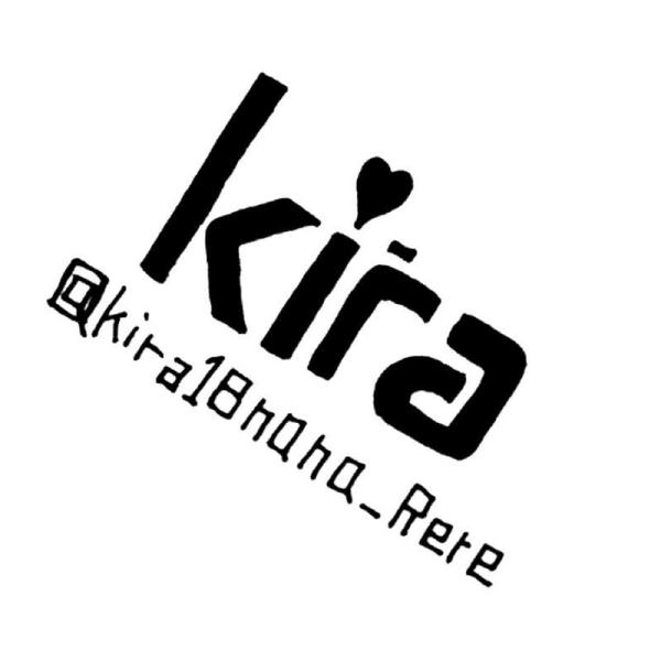 キラ(..☆)@500サウンド達成🍀聴き専垢🍀のユーザーアイコン