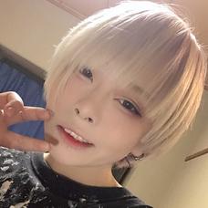 三田のユーザーアイコン