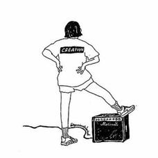 リロ&℃のユーザーアイコン