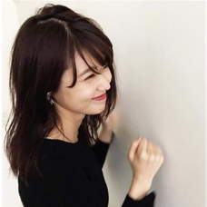 yurinaのユーザーアイコン