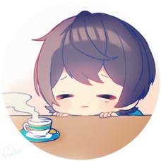 ゆたこ*(優松)のユーザーアイコン