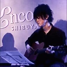 くー@ギター弾きのユーザーアイコン