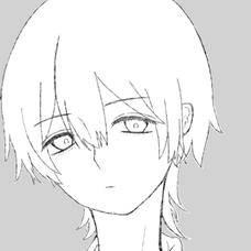 ヨルガオ's user icon