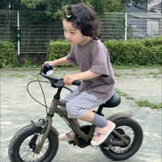 レオ(息子骨折から保育園復帰しました👍)のユーザーアイコン