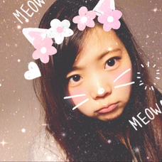 Natsumiiiのユーザーアイコン