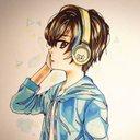 🐑つっぴん🍠歌い手はじめてみたʕ•̫͡•ʔのユーザーアイコン