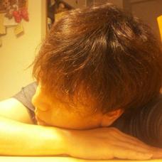 シュンにゃん's user icon