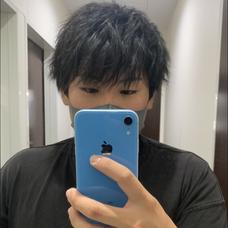 奏歌🏼's user icon