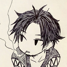 ウタカタ's user icon