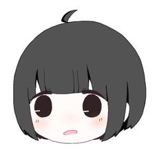 おかもと〜のユーザーアイコン