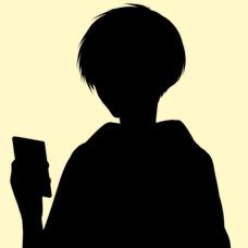 しょーと申す者🍖🍮 エンヴィーベイビーのユーザーアイコン