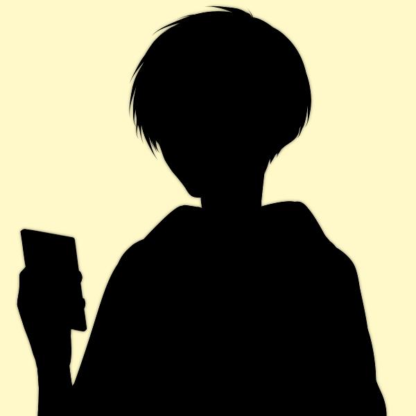 しょーと申す者🍖🍮 恋愛サーキュレーションのユーザーアイコン