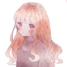瑠兎 -ルト-のユーザーアイコン