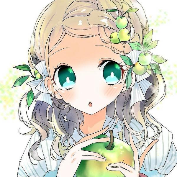 結城♗楓のユーザーアイコン