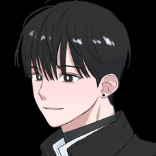 𝚂𝙷𝚈's user icon
