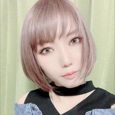 愛玖-aiku-のユーザーアイコン