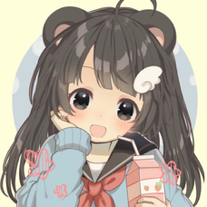 Mugiのユーザーアイコン