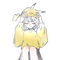 はち's user icon