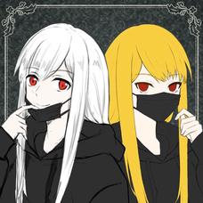 ℳɪö's user icon