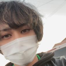 きんっ@きんぐのユーザーアイコン