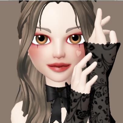 🌻nao🌻's user icon