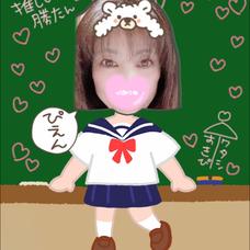 nao🌻京都にモンブラン食べに行ってきたで~👯💓ホーム画面は2人で😆📷✨'s user icon