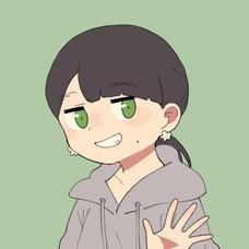 なり's user icon