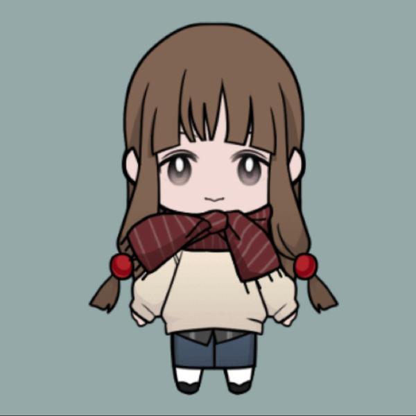 美奈のユーザーアイコン