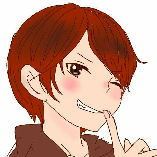 純米のユーザーアイコン